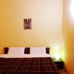 Hotel Central Стандартный номер с различными типами кроватей фото 8