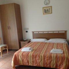 Hotel Villa Elisa комната для гостей