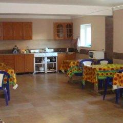 Гостевой дом Альмира в номере