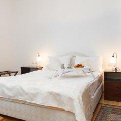Апартаменты Apartment Belgrade Center-Resavska Апартаменты с различными типами кроватей фото 13