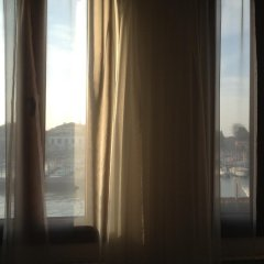 Отель Harry's Guest House Италия, Венеция - 2 отзыва об отеле, цены и фото номеров - забронировать отель Harry's Guest House онлайн комната для гостей фото 4