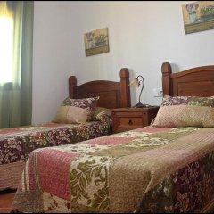 Отель Chalet Vigia комната для гостей фото 2