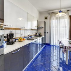 Отель Seafront Villas Италия, Сиракуза - отзывы, цены и фото номеров - забронировать отель Seafront Villas онлайн в номере