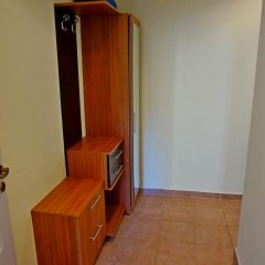 Апартаменты GT Imperial Fort Club Apartments Елените удобства в номере фото 2