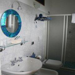 Отель Ravello Rooms 3* Стандартный номер фото 4