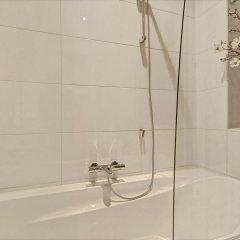 Отель The Ambassador Нидерланды, Амстердам - отзывы, цены и фото номеров - забронировать отель The Ambassador онлайн ванная фото 2
