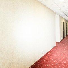 Гостиница Лазурный берег интерьер отеля фото 2