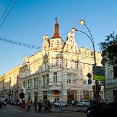 Апартаменты Спутник Горького 141 городской автобус