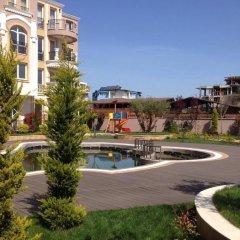 Отель Mellia Residence Болгария, Равда - отзывы, цены и фото номеров - забронировать отель Mellia Residence онлайн