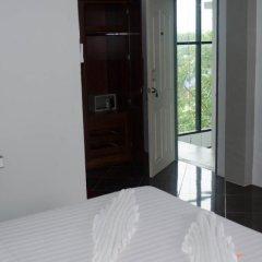 Отель Thai Royal Magic Стандартный номер с различными типами кроватей фото 29