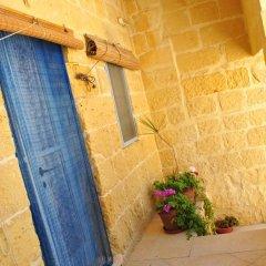 Отель Dar Ghax-Xemx Farmhouse Мальта, Виктория - отзывы, цены и фото номеров - забронировать отель Dar Ghax-Xemx Farmhouse онлайн сауна