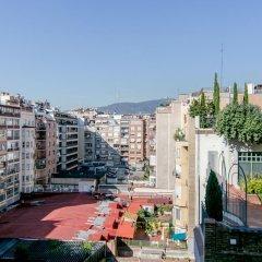 Апартаменты Deco Apartments Barcelona Decimonónico фото 2