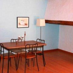 Отель Quinta da Azervada de Cima Коттедж с различными типами кроватей фото 21