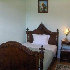 Отель Quinta do Canto Португалия, Орта - отзывы, цены и фото номеров - забронировать отель Quinta do Canto онлайн комната для гостей фото 4