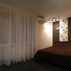 Апартаменты Lotos for You Apartments Апартаменты с различными типами кроватей фото 14