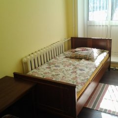Chkalovsky Hostel Стандартный номер фото 2