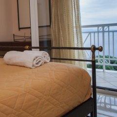 Апартаменты Brentanos Apartments ~ A ~ View of Paradise Семейные апартаменты с двуспальной кроватью фото 50