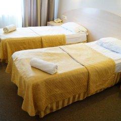 Санаторий Анапа Океан Стандартный номер с 2 отдельными кроватями фото 3