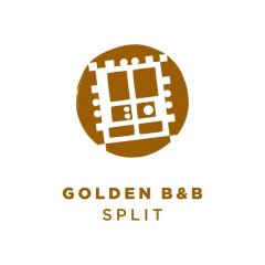 Отель Golden B&B интерьер отеля