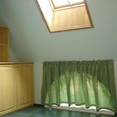 Мини-отель Ривьера 2* Полулюкс с разными типами кроватей фото 4