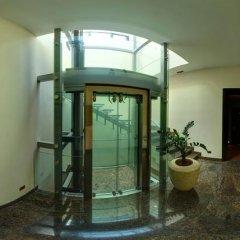 Отель Нанэ интерьер отеля фото 3