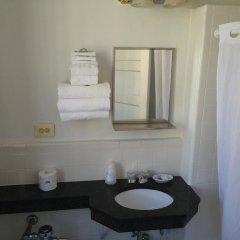 Hotel Harrington 3* Стандартный номер с двуспальной кроватью фото 10