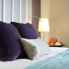 The Belgrave Hotel 3* Номер категории Эконом с различными типами кроватей фото 8