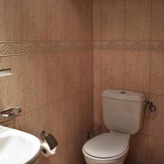 Отель City Mark ванная фото 2