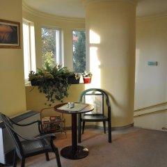 Отель Kolibri Венгрия, Силвашварад - отзывы, цены и фото номеров - забронировать отель Kolibri онлайн в номере