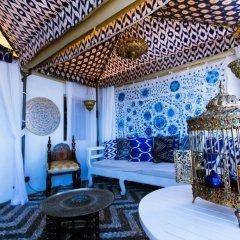 Отель Melenos Lindos Exclusive Suites and Villas интерьер отеля фото 2