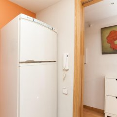 Апартаменты Friendly Apartments Барселона удобства в номере фото 2