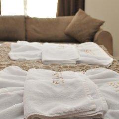 Отель Fix Class Konaklama Ozyurtlar Residance Студия с различными типами кроватей фото 20