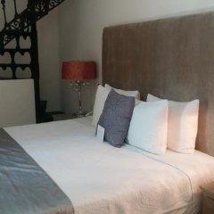 Casa Monraz Hotel Boutique y Galería 3* Полулюкс с различными типами кроватей фото 7