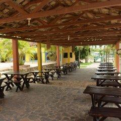 Hotel Villa de Ada Грасьяс фото 5