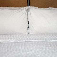 Отель Four Points by Sheraton Bangor США, Бангор - отзывы, цены и фото номеров - забронировать отель Four Points by Sheraton Bangor онлайн сейф в номере