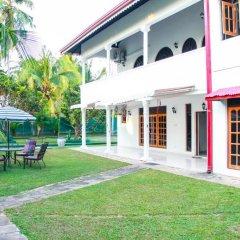 Отель Negombo Village фото 8