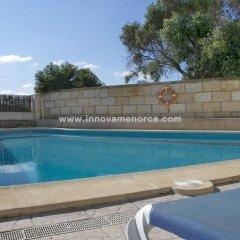 Отель Villa Caryana Испания, Кала-эн-Бланес - отзывы, цены и фото номеров - забронировать отель Villa Caryana онлайн детские мероприятия фото 2