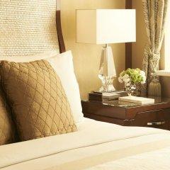 Гостиница Интерконтиненталь Москва 5* Представительский люкс с разными типами кроватей фото 3