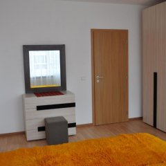 Отель Orpheus Apartments Болгария, София - отзывы, цены и фото номеров - забронировать отель Orpheus Apartments онлайн удобства в номере фото 2