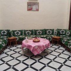 Отель Dar Ziat Марокко, Фес - отзывы, цены и фото номеров - забронировать отель Dar Ziat онлайн спа фото 2