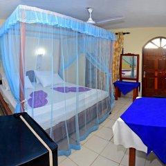 Deutsch Lanka Hotel & Restaurant детские мероприятия