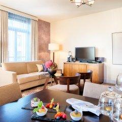 Отель ALDEN Suite Hotel Splügenschloss Zurich Швейцария, Цюрих - 9 отзывов об отеле, цены и фото номеров - забронировать отель ALDEN Suite Hotel Splügenschloss Zurich онлайн в номере