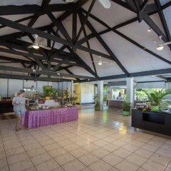 Отель Plantation Island Resort Фиджи, Остров Малоло-Лайлай - отзывы, цены и фото номеров - забронировать отель Plantation Island Resort онлайн