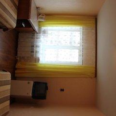 Гостиница «Дубрава» Стандартный номер с 2 отдельными кроватями фото 4