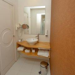 Amazonia Estoril Hotel 4* Стандартный номер с различными типами кроватей