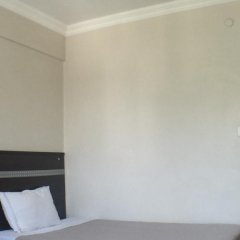 Hotel Oz Yavuz Стандартный номер с различными типами кроватей фото 29