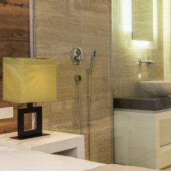 Отель Eden Garden Suites 4* Люкс повышенной комфортности фото 7