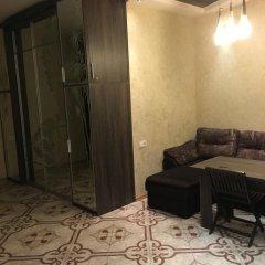 Апартаменты Жемчужина Аркадии комната для гостей фото 5