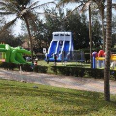 Отель King Fahd Palace детские мероприятия фото 2