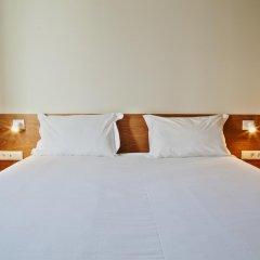 Hotel Spot Family Suites 4* Улучшенная студия разные типы кроватей фото 4